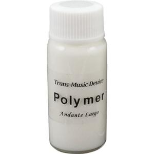 PLY-10 アンダンテラルゴ 詰め替え用Polymer(拡張安定剤)【リフィル10ml】 Andante Largo