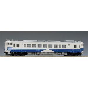 [鉄道模型]トミックス (Nゲージ) 9435 JR キハ40 500形(更新車・五能線) (M)