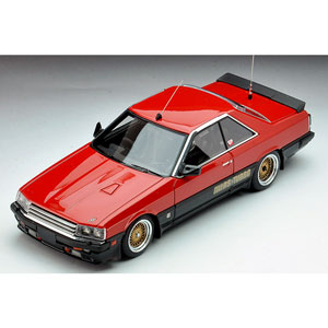 1/43 T-IG4313 西部警察 マシンRS【291879】 トミーテック