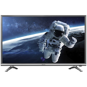 32N20 ハイセンス 32V型地上・BS・110度CSデジタルハイビジョンLED液晶テレビ (別売USB HDD録画対応) Hisense SMART