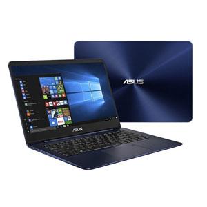 UX430UA-8250 エイスース 14.0型 ノートパソコン ASUS ZenBook 14 UX430UA