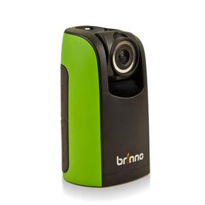 BCC100(N) ブリンノ 建築風景撮影用タイムラプスカメラ Brinno