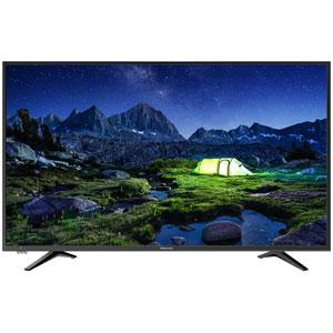 (標準設置料込_Aエリアのみ)43A50 ハイセンス 43V型地上・BS・110度CSデジタルフルハイビジョンLED液晶テレビ (別売USB HDD録画対応) Hisense