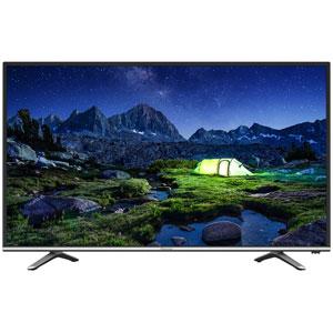 (標準設置料込_Aエリアのみ)49A50 ハイセンス 49V型地上・BS・110度CSデジタルフルハイビジョンLED液晶テレビ (別売USB HDD録画対応) Hisense