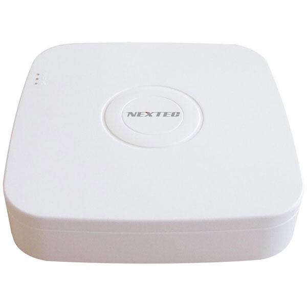 NX-H1000R エフ・アール・シー デジタルビデオレコーダー(1TB) F.R.C AHD対応デジタルビデオレコーダー [NXH1000R]