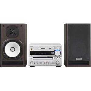 X-NFR7FX オンキヨー ハイレゾ対応CD/SD/USBレシーバーシステム ONKYO