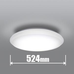 【エントリーでP5倍 8/9 1:59迄】LEC-AH602PM 日立 LEDシーリングライト【カチット式】 HITACHI 「まなびのあかり」搭載タイプ