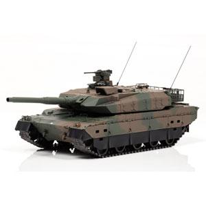 1/43 陸上自衛隊 10式戦車【IS430003】 islands