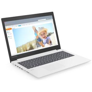 81DC007XJP レノボ 15.6型 ノートパソコン Lenovo ideapad 330 ブリザードホワイト (Core i5/メモリ 4GB/SSD 128B/Office H&B 2016)※web限定品