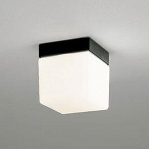 OW009378LD オーデリック LED浴室灯【要電気工事】 ODELIC
