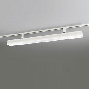 XL251034 オーデリック LEDベースライト【要電気工事】 ODELIC
