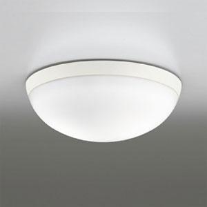 【エントリーでP5倍 8/9 1:59迄】OW269025ND オーデリック LED浴室灯【要電気工事】 ODELIC