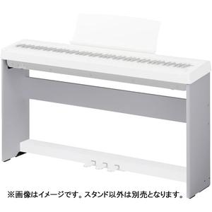 HML-1W カワイ ES110 専用電子ピアノスタンド(ホワイト) KAWAI