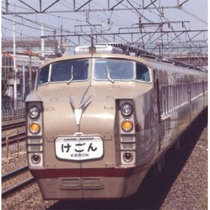 [鉄道模型]マイクロエース (Nゲージ) A0877 東武1720型 DRC・最終編成(登場時) 6両セット