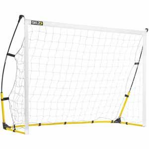 SKLZ-000994 スキルズ サッカートレーニングゴール(サイズ(約):幅1.83×高さ1.22m) SKLZ QUICKSTER SOCCER GOAL 6×4