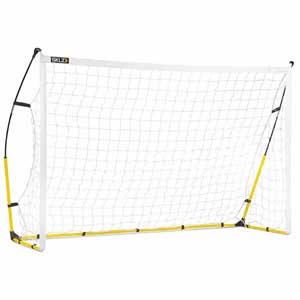 SKLZ-003629 スキルズ サッカートレーニングゴール(サイズ(約):幅2.4×高さ1.52m) SKLZ QUICKSTER SOCCER GOAL 8×5
