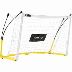SKLZ-023131 スキルズ サッカートレーニングゴール(サイズ(約):幅1.52×高さ0.91m) SKLZ PRO TRAINING GOAL 5×3