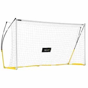 SKLZ-023155 スキルズ サッカートレーニングゴール(サイズ(約):幅3.66×高さ1.83m) SKLZ PRO TRAINING GOAL 12×6