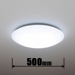 HH-CD0822D パナソニック LEDシーリングライト【カチット式】 Panasonic