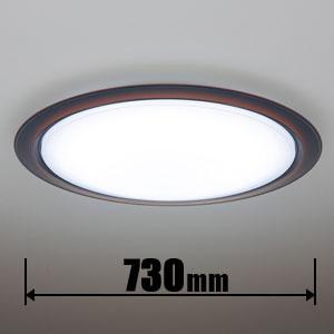 【エントリーでP5倍 8/9 1:59迄】HH-CD0838A パナソニック LEDシーリングライト【カチット式】 Panasonic