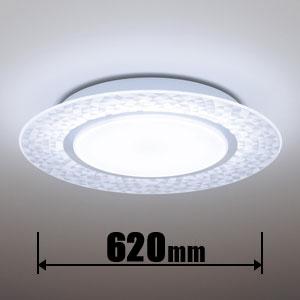 HH-CD0881A パナソニック LEDシーリングライト【カチット式】 Panasonic
