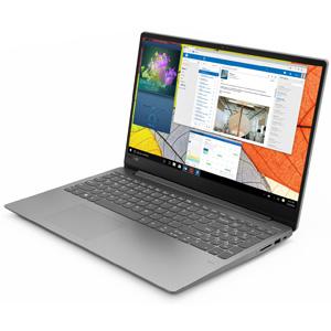 81F500JWJP レノボ 15.6型ノートパソコン Lenovo ideapad 330S プラチナグレー [Pentium/メモリ 4GB/SSD 128GB]※web限定品