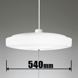 OP252146 オーデリック LEDペンダント【要電気工事】 ODELIC