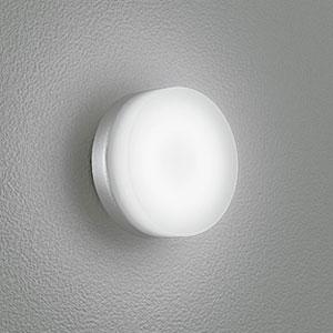 OG254329 オーデリック LEDポーチライト【要電気工事】 ODELIC