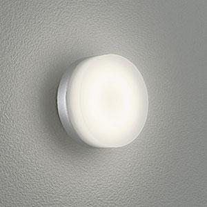 OG254330 オーデリック LEDポーチライト【要電気工事】 ODELIC