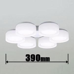 WF066ND オーデリック LEDシーリングファン灯具 ODELIC