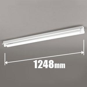 XL251532 オーデリック LEDベースライト【要電気工事】 ODELIC