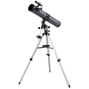 RXA190 レイメイ藤井 天体望遠鏡「RXA190」(反射式)