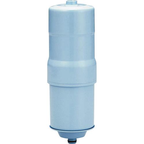 TKB6000C1CL クリナップ 整水器用交換カートリッジ1個入 Cleanup