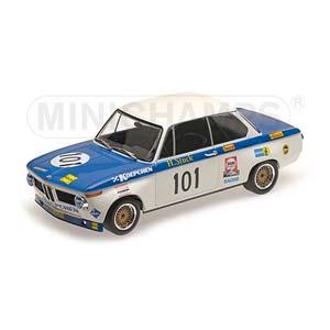 入園入学祝い 1/18 500KM BMW 2002 KOEPCHEN BMW BMW TUNING STUCK インターナショナルズ 1/18 ADAC 500KM EIFELPOKALRENNEN 1971【155702701】 ミニチャンプス, カサハラチョウ:349bed05 --- fabricadecultura.org.br