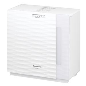 FE-KFR07-W パナソニック 気化式加湿機(木造12畳まで/プレハブ洋室19畳まで ホワイト) Panasonic