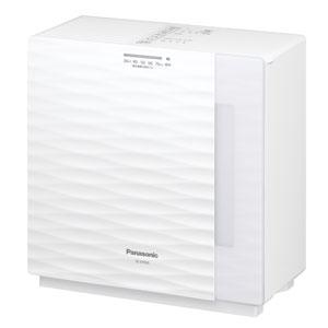 FE-KFR05-W パナソニック 気化式加湿機(木造8.5畳まで/プレハブ洋室14畳まで ホワイト) Panasonic