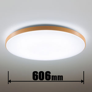 HH-CD0832A パナソニック LEDシーリングライト【カチット式】 Panasonic