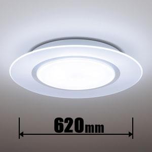 HH-CD0892A パナソニック LEDシーリングライト【カチット式】 Panasonic