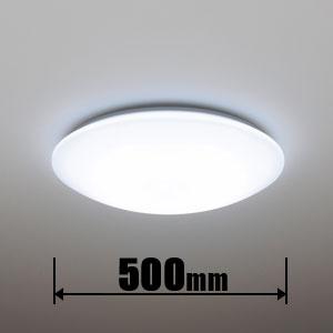 HH-CD1023A パナソニック LEDシーリングライト【カチット式】 Panasonic