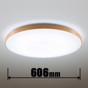 HH-CD1232A パナソニック LEDシーリングライト【カチット式】 Panasonic