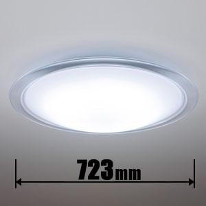 HH-CD1833A パナソニック LEDシーリングライト【カチット式】 Panasonic