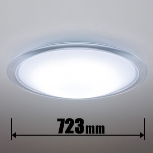 HH-CD2033A パナソニック LEDシーリングライト【カチット式】 Panasonic