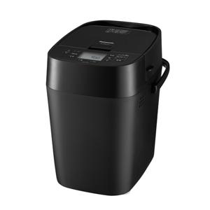 SD-MDX101-K パナソニック ホームベーカリー(1斤タイプ) ブラック Panasonic