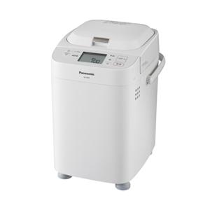 SD-MT2-W パナソニック ホームベーカリー(1斤タイプ) ホワイト Panasonic