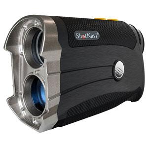 LASER SNIPER X1 ショットナビ レーザー距離計測器 Laser Sniper X1 Shot Navi レーザースナイパー【送料無料】