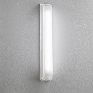 OG-254099 オーデリック LEDポーチライト【要電気工事】 ODELIC