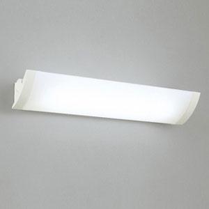 OB255092N オーデリック LEDブラケットライト【要電気工事】 ODELIC