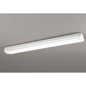 XL251533 オーデリック LEDベースライト【要電気工事】