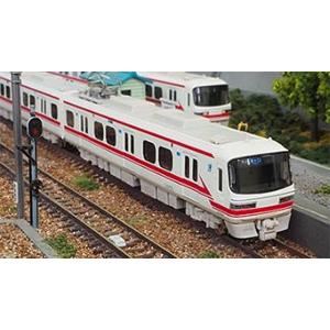 [鉄道模型]グリーンマックス (Nゲージ) 30261 名鉄1850系(1851編成) 2両編成セット(動力付き)