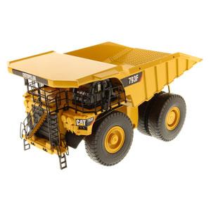 【再生産】1/50 Cat 793F マイニングトラック【DM85273】 DIECAST MASTERS